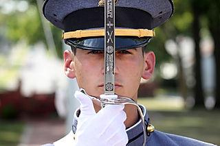 !cadet.jpg
