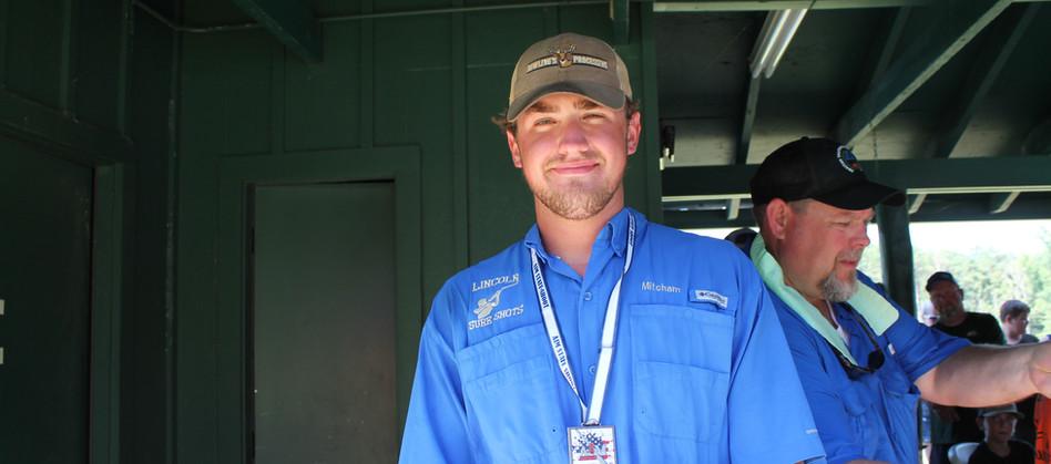 Garrett Mitcham.JPG