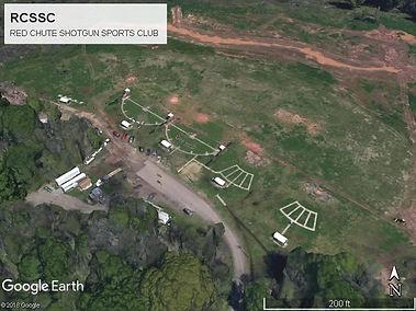 RCSSC EARTH.jpg