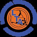 LTA Logo.png
