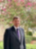 Keith Crissman President.jpg