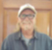 Johnny Pollard SE Director_edited_edited