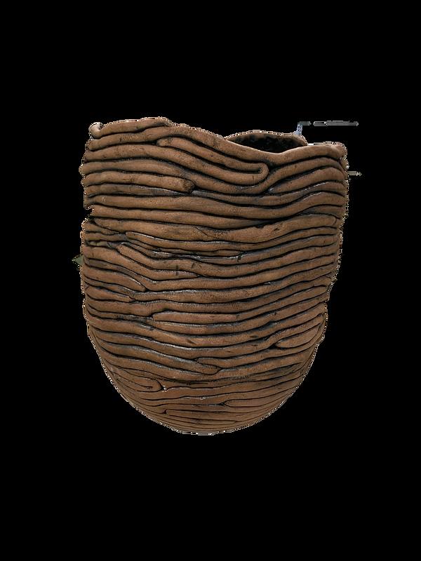 sample_ceramics pot.png