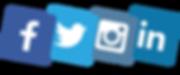 sample_social media.png