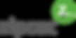1200px-Zipcar_Logo.svg.png