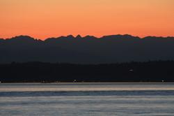 Seattle Day Trips