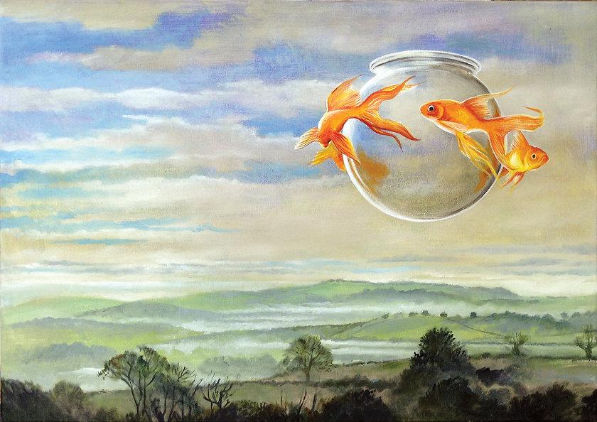 Goldfish XXII.jpg