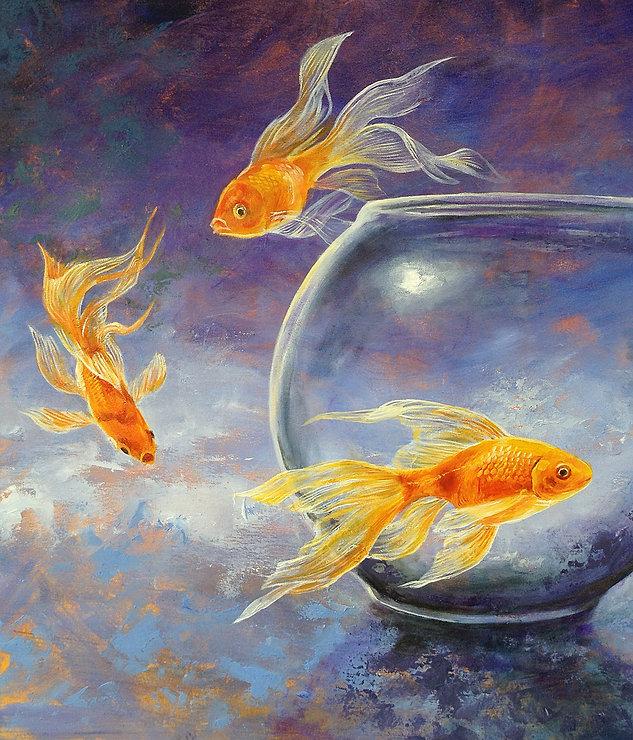 Goldfish XXX detail.jpg