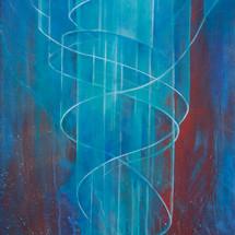 DNA IV - SOLD