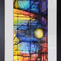 Tower IV - RESERVED £295