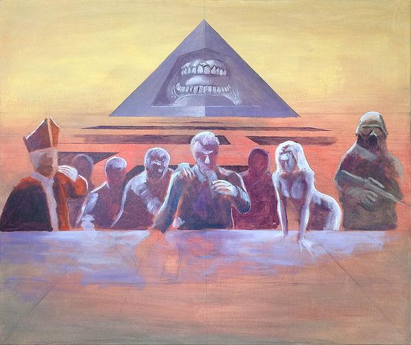 The Last Supper begins.jpg