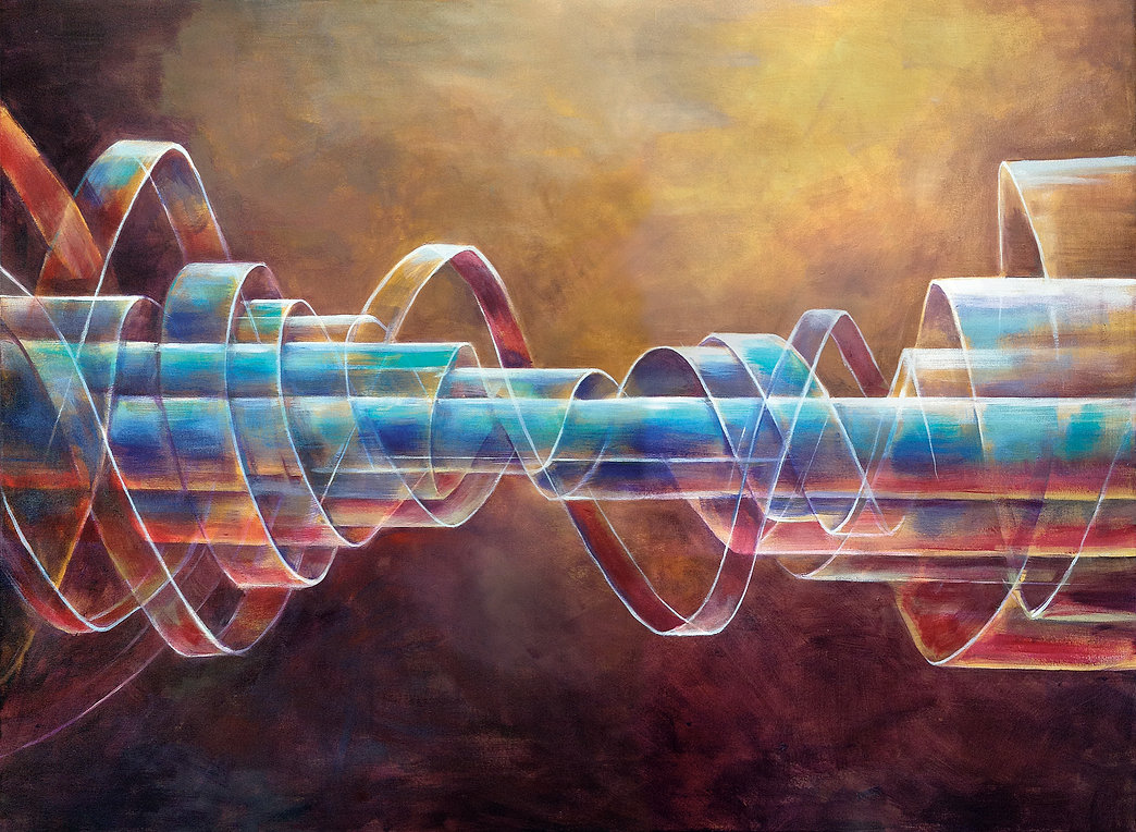DNA XVIII.jpg