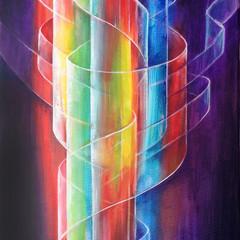 DNA Illuminated SOLD II