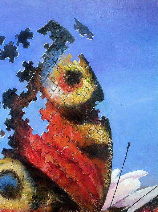 In Pieces - Butterfly Effect detail-10sat.jpg