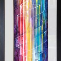 DNA illuminated - £295