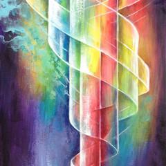 DNA Illuminated