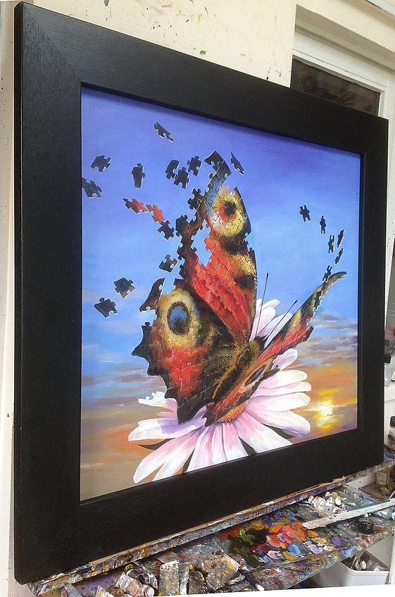 In Pieces - Butterfly Effect side-10sat.jpg