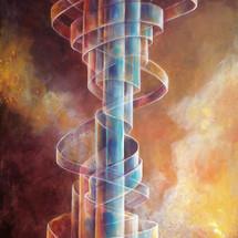 DNA XVIII £450