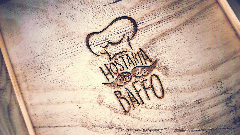 ristorante, logo, pizzeria, hostaria, covid-19, prenotazione, asporto, domicilio, aperto, cassago brianza, pesce, fresco, legna, forno, online
