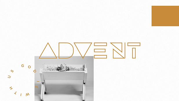 Advent series graphic final.png