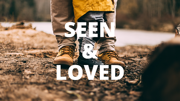 seen & loved.png