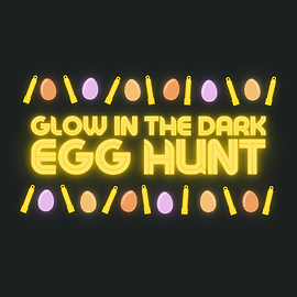 Copy of glow in the dark.png
