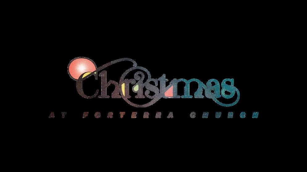 Christmas webpage transparent.png