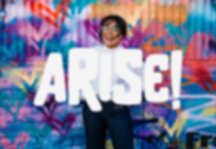 Arise! Graphic.PNG