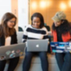 WOCinTech - Women collaborating.jpg