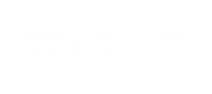 LOGO-KWCAMPESTRE-FULLCOLOR-INVERTIDO-BLA