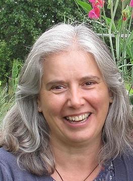 Susan McCrone - photo (470x640).jpg