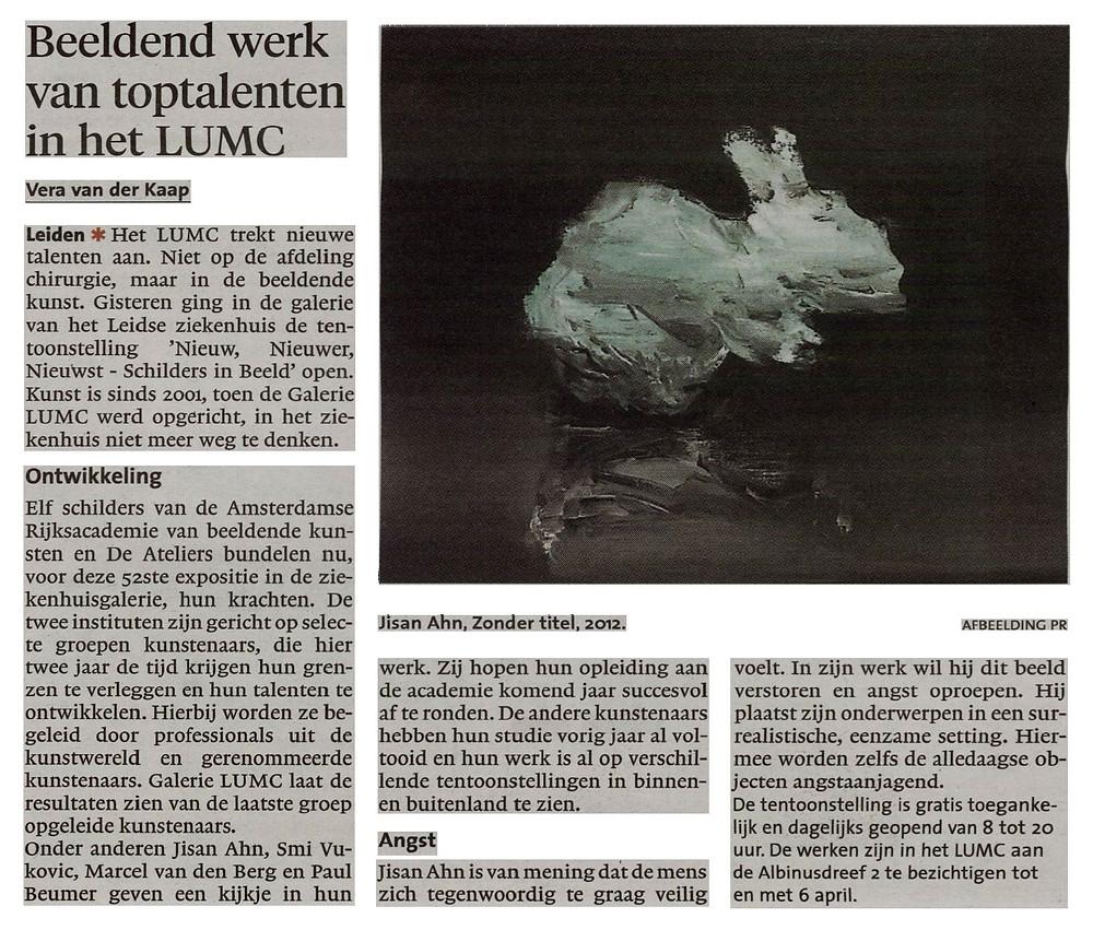 20140221_Leidsch-Dagblad_Schilders-LUMC_RA.jpg