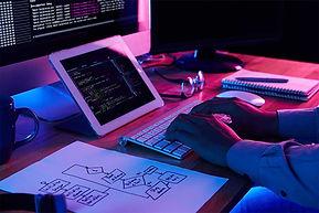 programming.jpg