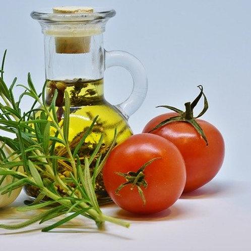 [30%] Tomato Extract (80ml)