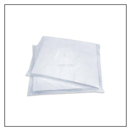 SPA Facial Gauze 35x30cm 100/200 sheet