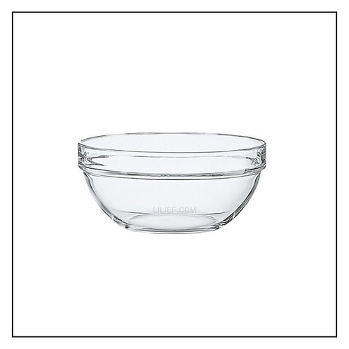 Glass bowl / Mask pack bowl S, M, L