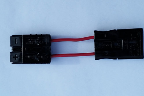 Power Cable Adapter