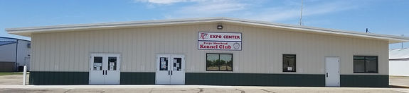 Expo Center 20200602_124645.jpg