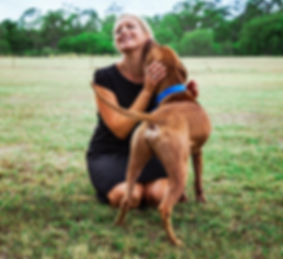 ruth hatten, animal nutritionist, pet nutrition, pet nutritionist, brisbane