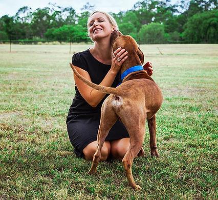 pet nutrition, dog nutrition, ruth hatten, sahaja animal healing