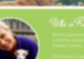 Media Kit, Ruth Hatten, pet nutrition, dog nutrition, cat nutrition