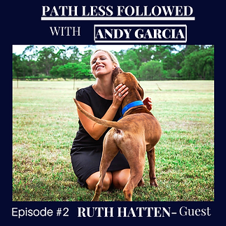 Path Less Followed with Ruth Hatten.png