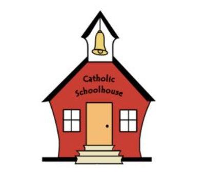 CatholicSchoolhouse.JPG