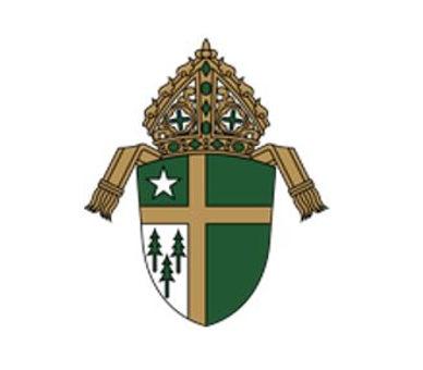 DioceseofTyler.JPG