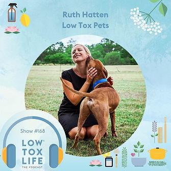 Podcast tile - Ruth Hatten - New.jpg