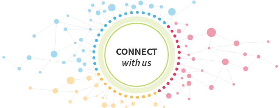 Connect-Header-3.png