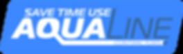 Aqualine logo (2).png