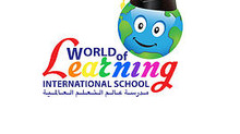 """World of Learning International School"""