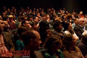 Machsom Premiere 2.jpg