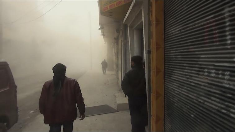 Aleppo establishing shot.png